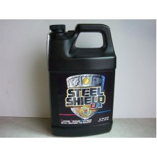 Steel Shield 128oz Oil Additive